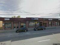 Home for sale: Foothill Blvd., La Crescenta, CA 91214