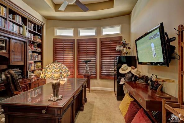 54760 Secretariat Dr., La Quinta, CA 92253 Photo 41