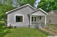 Home for sale: 2301 Kildare St., Huntsville, AL 35801