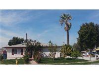 Home for sale: 13721 Springdale St., Westminster, CA 92683