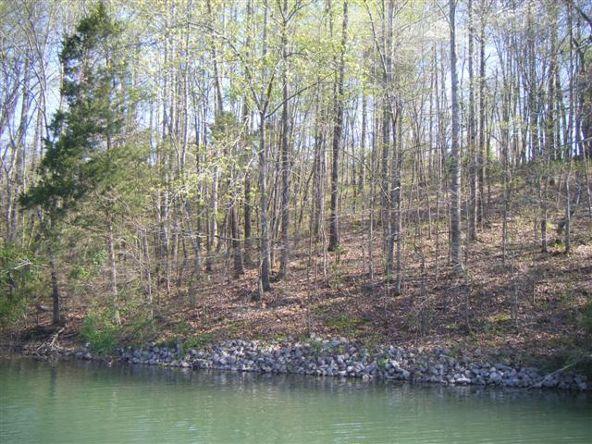 0 Ravine Dr. Lot 69, Winchester, TN 37398 Photo 4
