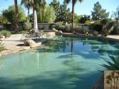 78967 Breckenridge Dr., La Quinta, CA 92253 Photo 15