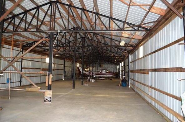 4387 Maple City Hwy., Lake Ann, MI 49650 Photo 9