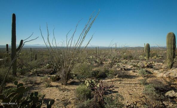 5400 N. Avenida de la Colina, Tucson, AZ 85749 Photo 17