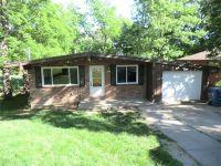 Home for sale: 915 South Shore Dr., Lake Waukomis, MO 64152