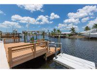 Home for sale: 4229 Rudder Way, New Port Richey, FL 34652