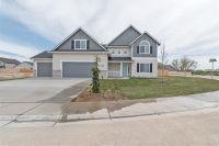 Home for sale: 11952 W. Precept Ln., Kuna, ID 83634