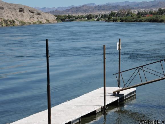 1611 Hwy. 95 A 101, Bullhead City, AZ 86442 Photo 19