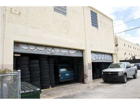 2500 8 St., Miami, FL 33135 Photo 12