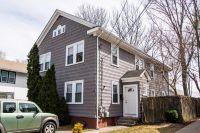 Home for sale: 367 Morris Avenue, Providence, RI 02906