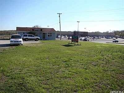 210 Veterans Dr., Huntingdon, TN 38344 Photo 8