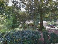 Home for sale: Lakeside, Ellenwood, GA 30294