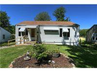 Home for sale: 1704 N. 46th St., Kansas City, KS 66102
