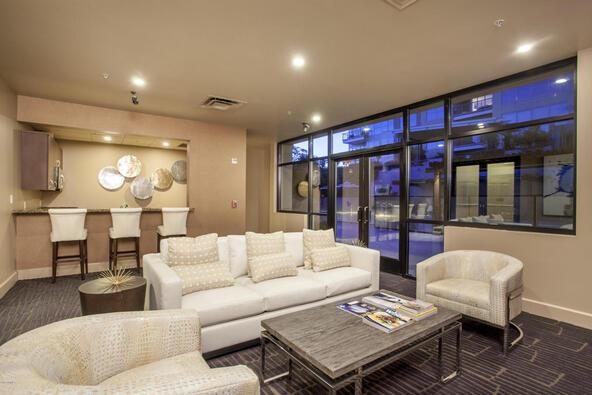 15215 N. Kierland Blvd., Scottsdale, AZ 85254 Photo 30