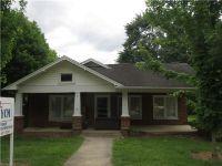 Home for sale: 121 W. Elm St., Yadkinville, NC 27055