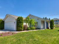 Home for sale: 4604 E. 15th, Spokane Valley, WA 99212