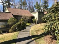 Home for sale: 753 Heritage Vlg #B, Southbury, CT 06488