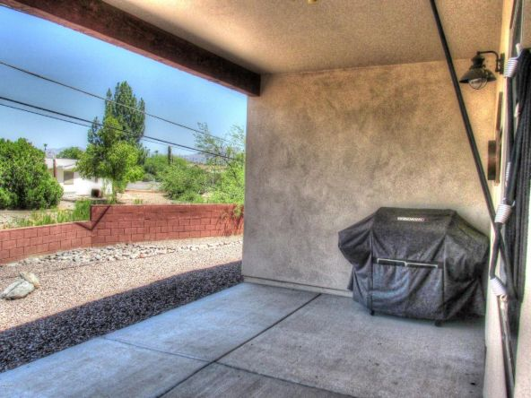 738 E. Queen Creek Dr., Queen Valley, AZ 85118 Photo 24