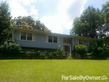328 Cherokee Trl, Anniston, AL 36206 Photo 4