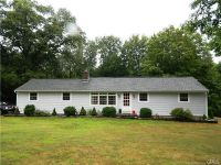 Home for sale: Bethany, CT 06524