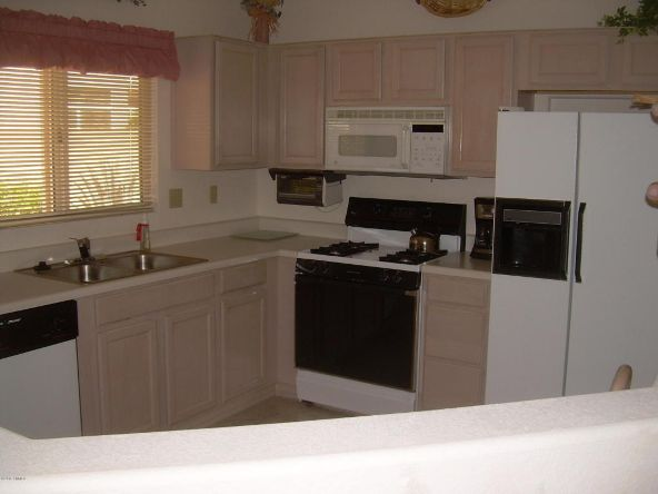 22516 N. Via de la Caballa --, Sun City West, AZ 85375 Photo 32