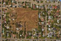 Home for sale: 0 O St., Rio Linda, CA 95673