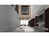 Home for sale: 1374 S. Venetian Way Unit A, Miami Beach, FL 33139