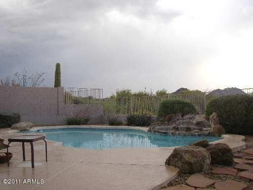 9687 E. Balancing Rock Rd., Scottsdale, AZ 85262 Photo 2