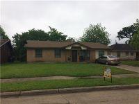 Home for sale: 806 Lexington Dr., Lancaster, TX 75134