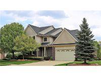 Home for sale: 1479 Trailside Blvd., Wixom, MI 48393