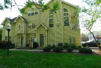 Home for sale: 80 Hancock Dr., Morristown, NJ 07960