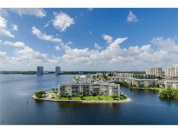 1000 E. Island Blvd. # 1411, Aventura, FL 33160 Photo 6