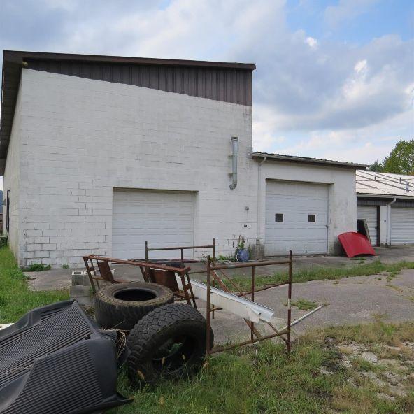 108 Parsons Pl., Barbourville, KY 40906 Photo 86
