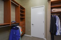 Home for sale: 700 12th Ave. S. Unit 1013, Nashville, TN 37203