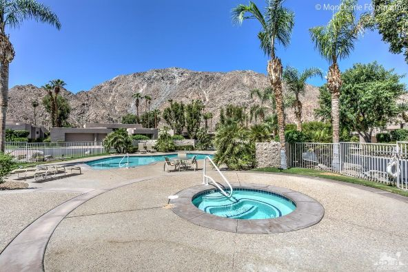 46785 Mountain Cove Dr., Indian Wells, CA 92210 Photo 56