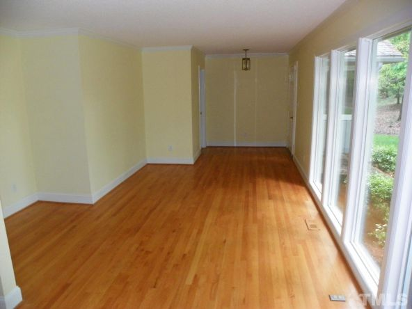 5000 William And Mary Dr., Raleigh, NC 27616 Photo 6