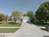 Home for sale: Parkwood, Huxley, IA 50124
