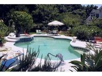 Home for sale: 495 W. Old Us Hwy. 441, Mount Dora, FL 32757