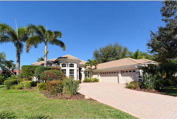 7041 Beechmont Terrace, Lakewood Ranch, FL 34202 Photo 1