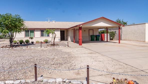 7005 N. Camino de la Tierra, Tucson, AZ 85741 Photo 6