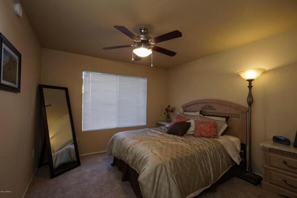7255 E. Snyder, Tucson, AZ 85750 Photo 6