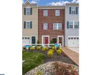 Home for sale: 422 Dogwood Dr., Deptford, NJ 08094