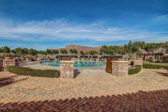 2972 S. Lookout Ridge, Gold Canyon, AZ 85118 Photo 31
