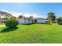 Home for sale: 6713 20th Ave. W., Bradenton, FL 34209