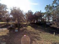 Home for sale: Forest, Eustis, FL 32736