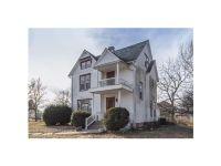Home for sale: 204 N. Adair St., Stuart, IA 50250