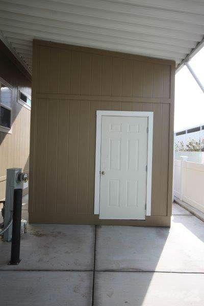9850 Garfield, #67, Huntington Beach, CA 92646 Photo 25