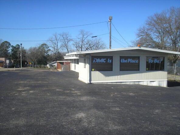 202 Powell St., Dothan, AL 36303 Photo 1