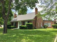 Home for sale: 305 Hillsboro Avenue, Lexington, KY 40511