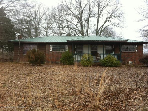 6473 Co Hwy. 34, Russellville, AL 35653 Photo 16